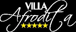 Villa Afrodita